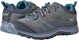Keen - Terradora Leather Waterproof