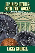 Best faith and works and success Reviews