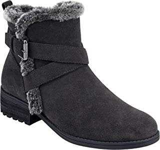 Easy Spirit Rumi Women's Boot