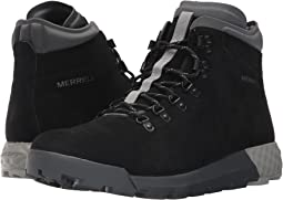 Merrell - Wilderness AC+