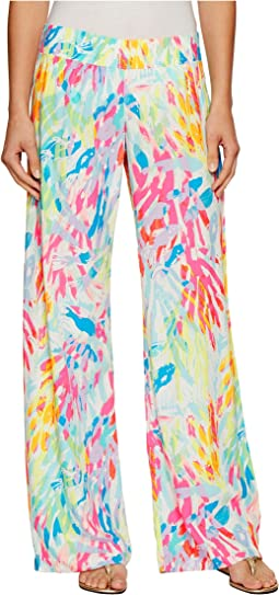 Lilly Pulitzer - Bal Harbour Palazzo