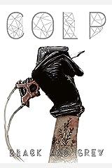 Colp: Black and Grey Kindle Edition
