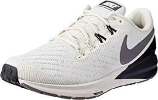 Nike Australia Women's Air Zoom Structure 22 Running Shoes