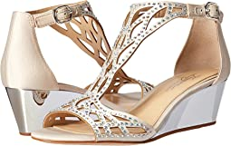 Imagine Vince Camuto - Jalen