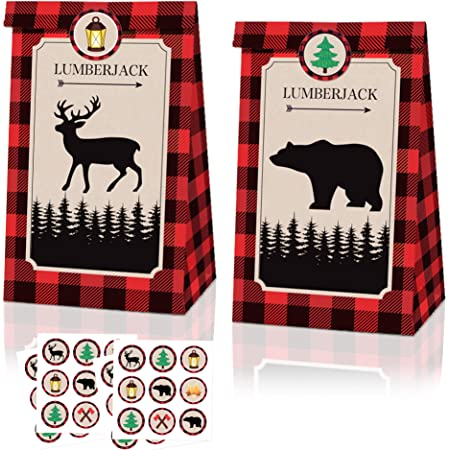 Wet Bag Baby Wet Bag Cloth Diapers Buffalo Plaid Baby Lumberjack Wet Bag Lumberjack Baby Shower Wilderness Baby Lumberjack Baby
