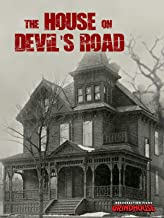 The House on Devil's Road