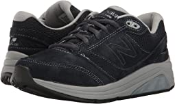 Women's New Balance Shoes + FREE SHIPPING |