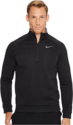 Nike - Therma Sphere Training Top