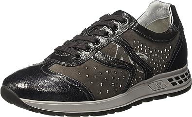 Nero Giardini A719471d 105, Sneaker Donna