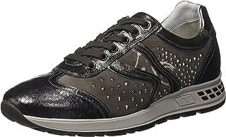 Nero Giardini A719471d, Sneaker Basse Femme