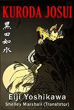 Kuroda Josui (English Edition)