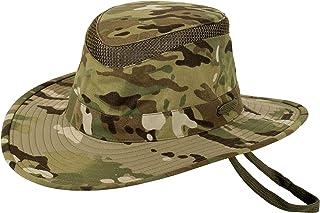 0305de6bad3d7 Amazon.com  Tilley - Hats   Caps   Accessories  Clothing