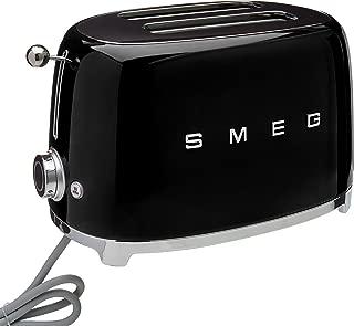 Best smeg 50s toaster Reviews