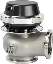 Turbosmart TS-0505-1010 Comp-Gate Black 40mm 14 PSI External Wastegate