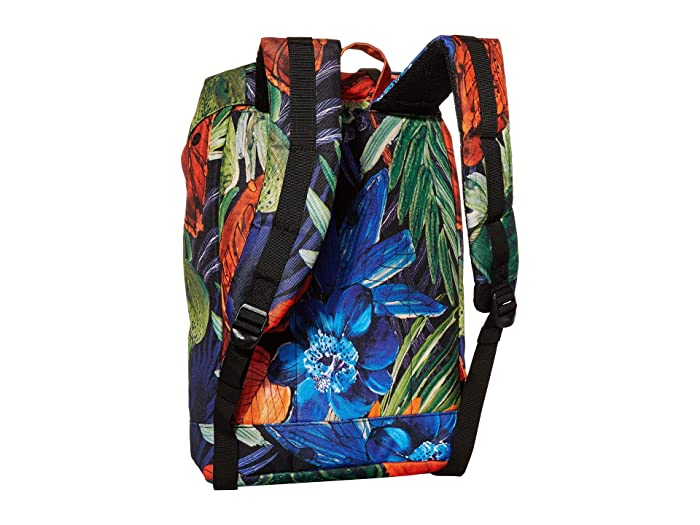 Herschel Supply Co.retreat - Bags Backpacks
