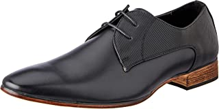 Uncut Men's CHARTWELL Dress Shoe