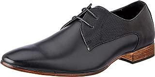 Uncut Men's CHARTWELL Dress Shoe