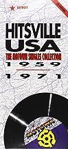 Hitsville USA 1 Vol. 1-1959-1971 Motown Singles Collection