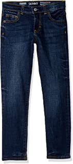 Gymboree Boys' Big Skinny Jeans