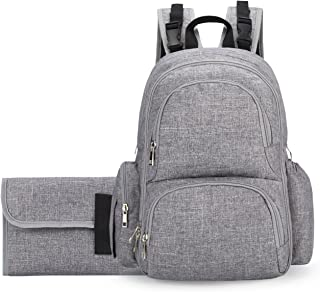 cisco and raffi backpack