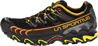 LA SPORTIVA , Chaussures Homme