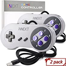 bluetooth snes controller for android