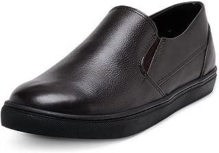 HATS OFF ACCESSORIES Men Sneakers