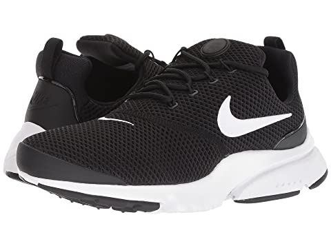 on sale 0be5c 58fe4 Nike Presto Fly at Zappos.com