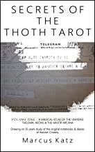 Best book of thoth ebook Reviews