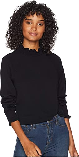Needle and Thread Pullover