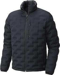 Best black mountain hybrid coat Reviews