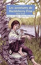 Les Aventures De Huckleberry Finn: 205 (El Micalet Galàctic)