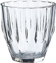 Paşabahçe Diamond Su Bardağı, Sade, 275 ml, 6 Parça