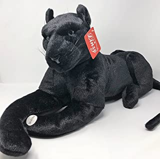 Linzy Toys L-30705 26