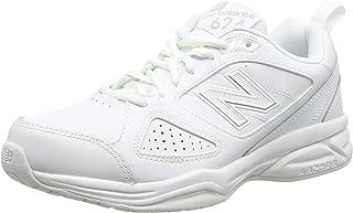New Balance MX624AW4 - Zapatillas Hombre