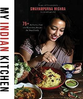 Best my kitchen center Reviews