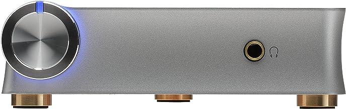KORG USB DAC デジタル→アナログ 変換器 フォノ入力対応 1bit DS-DAC-10R ハイレゾ オーディオ リッピング