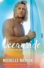 Best star ocean 2 second story Reviews