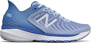New Balance W860a11, Sneaker Mujer