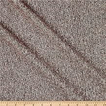 Best herringbone wool fabric Reviews