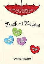 غالب ً ا Kisses (تروث miserable عمر أبريل Sinclair)
