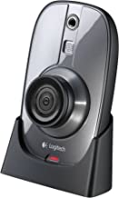 Logitech Alert 700i Indoor Add-on - HD-quality Security Camera