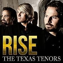 texas tenors music cd