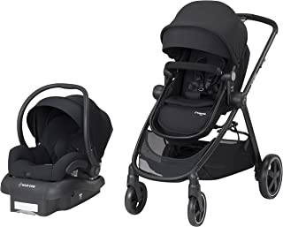 Best cybex agis strollers Reviews