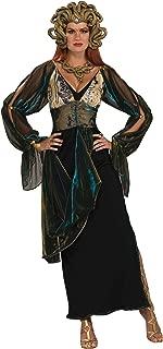 Forum Novelties Women's Medusa Greek Goddess Costume
