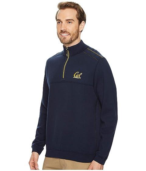 Golden Bahama Collegiate Tommy Sweater Flip Campus Bears California Egvwdwxq1