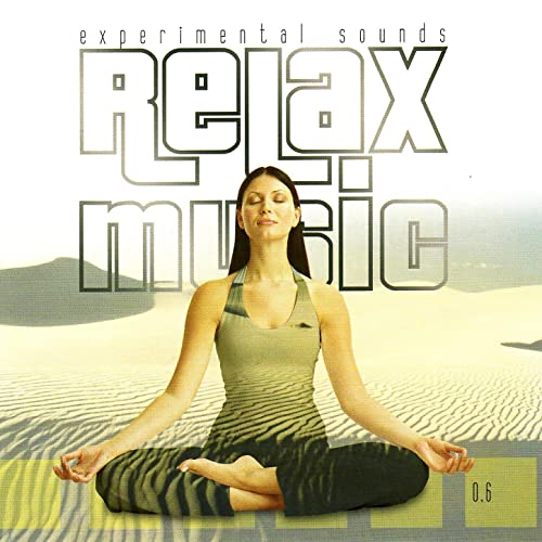 Las Almas de la Cuarta Planta by Relax Music on Amazon Music ...