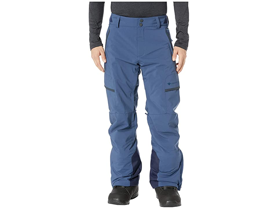 Obermeyer Orion Pants (Trident) Men