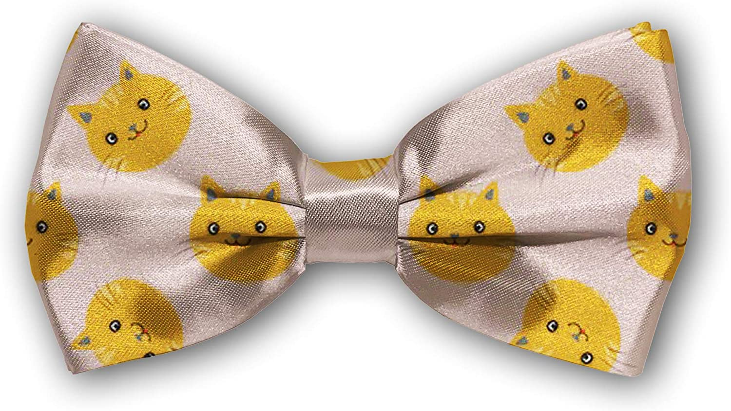 Bow Ranking TOP16 Tie Brand Cheap Sale Venue Tuxedo Butterfly Cotton Adjustable for Bowtie Mens Boys
