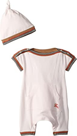 Abia ACBOK Set (Infant)